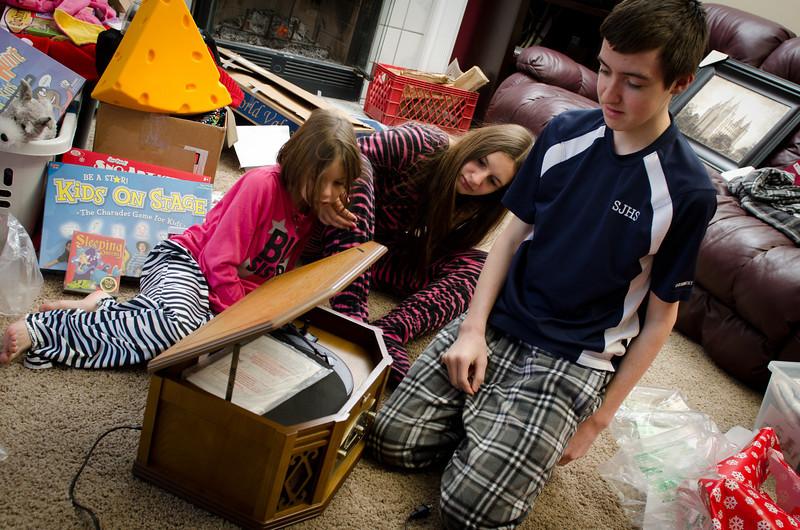 20111225_ChristmasMorning_0076.jpg
