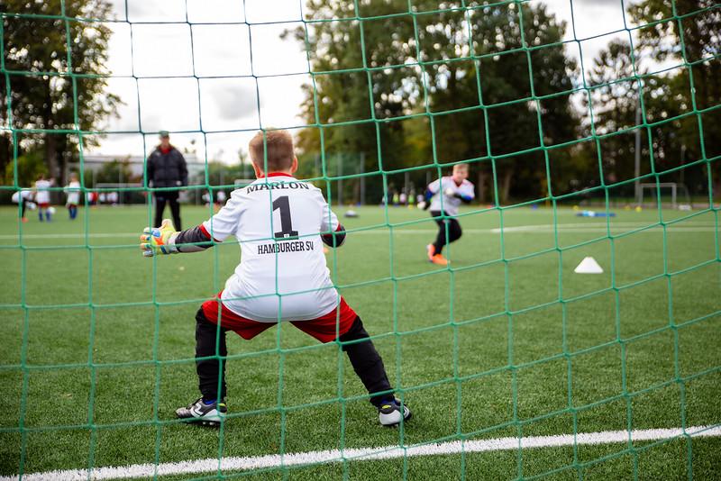 Torwartcamp Norderstedt 05.10.19 - e (20).jpg