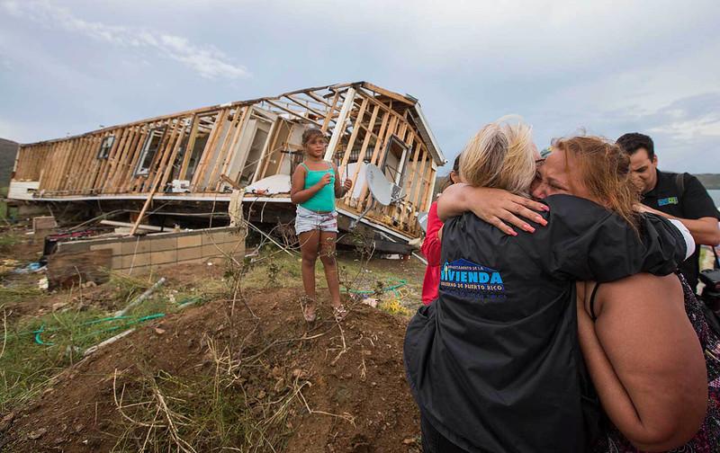 Irma-puertorico-ap-img.jpg