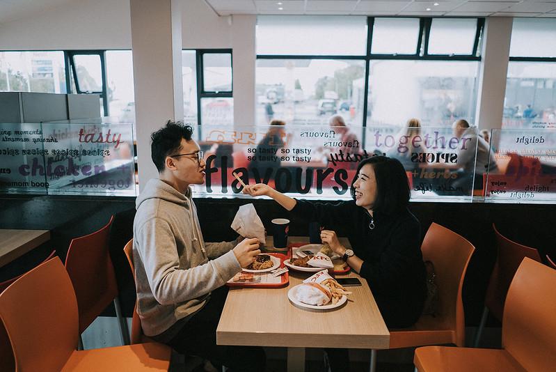 Tu-Nguyen-Destination-Wedding-Photographer-Iceland-Elopement-Fjaðrárgljúfur-16-19.jpg