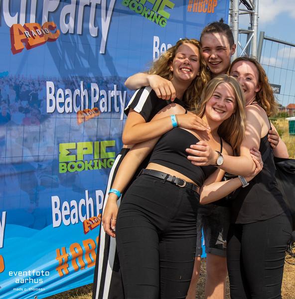 ABCBeachParty19_eventfotoaarhus-14.jpg