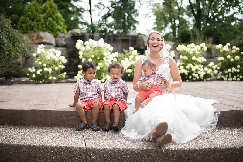 Laura & AJ Wedding (0631).jpg