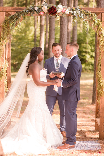 Lachniet-MARRIED-Ceremony-0077.jpg
