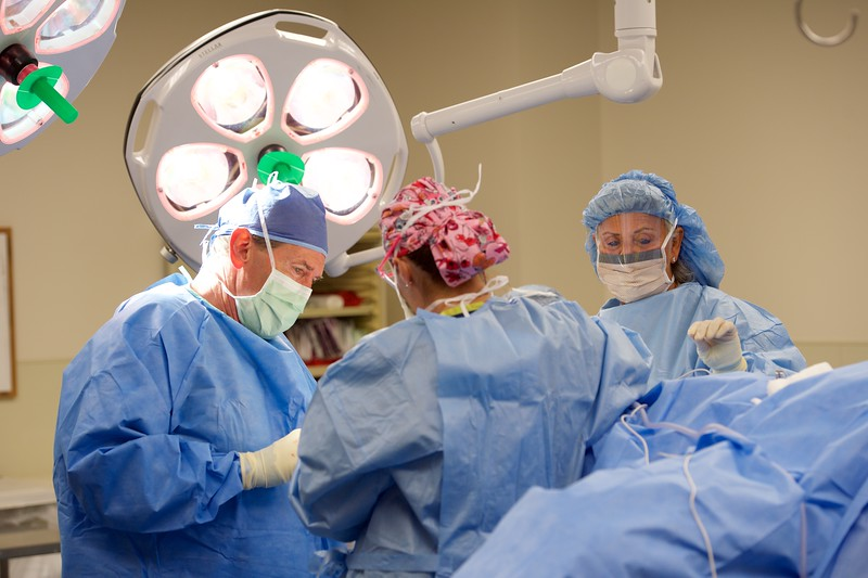 Shelbourne Surgery 486.jpg