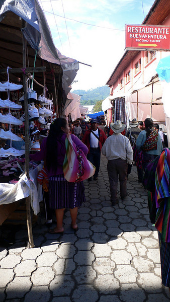 Guatemala 2010  101.jpg