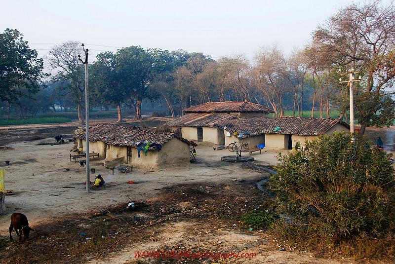 XH-INDIA-20100223A-09A.jpg