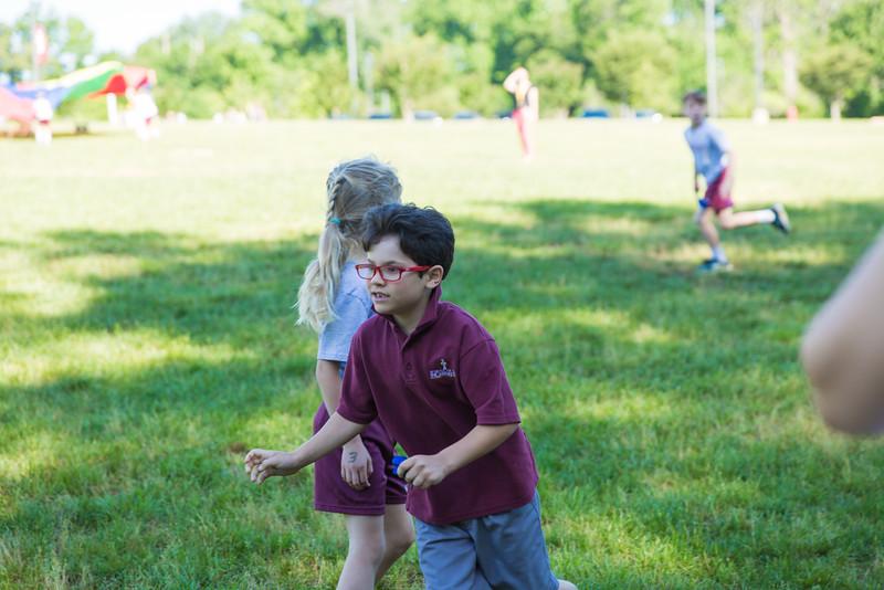 SOTI 1st grade field day-4.jpg