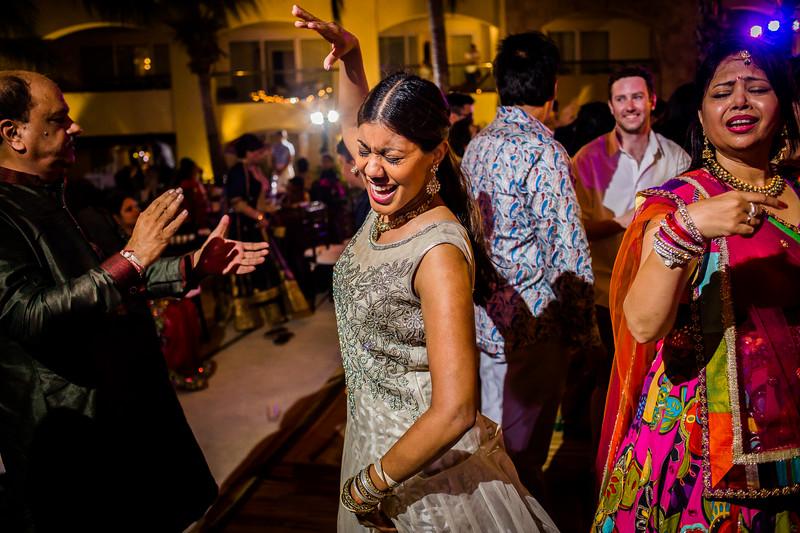 Hindu weddings-13.jpg