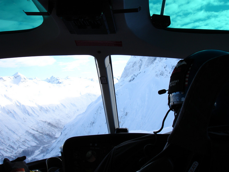 Alaska 2008 238.jpg