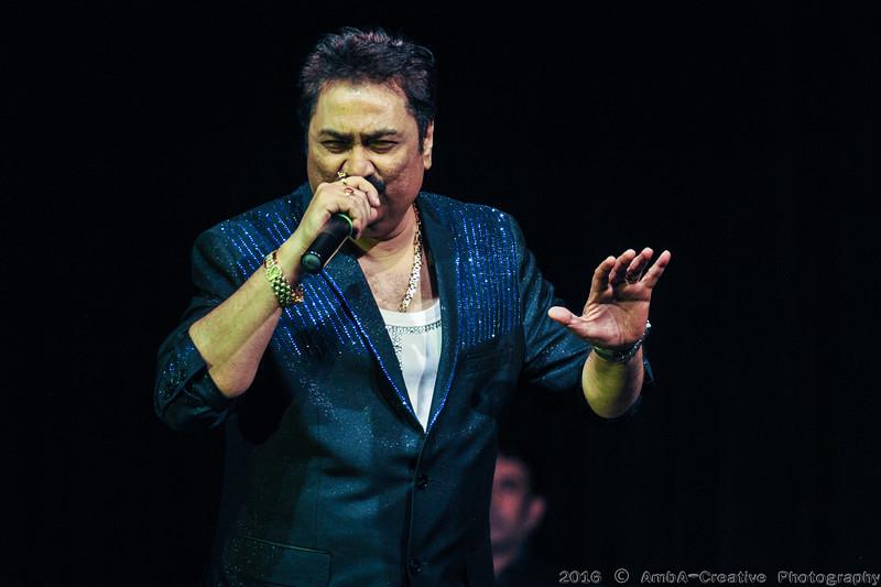 2016-10-09_DurgaPuja_Concert_KumarSanu@KallolNJ_12.jpg