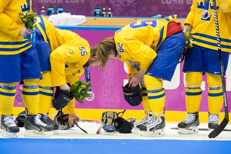 23.2 sweden-kanada ice hockey final_Sochi2014_date23.02.2014_time18:42