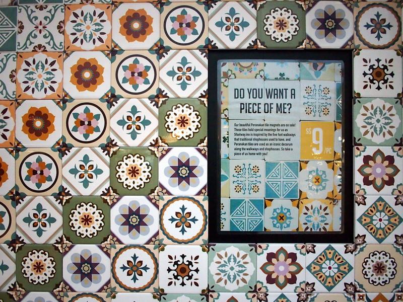 P5132475-peranakan-tile-magnets.JPG