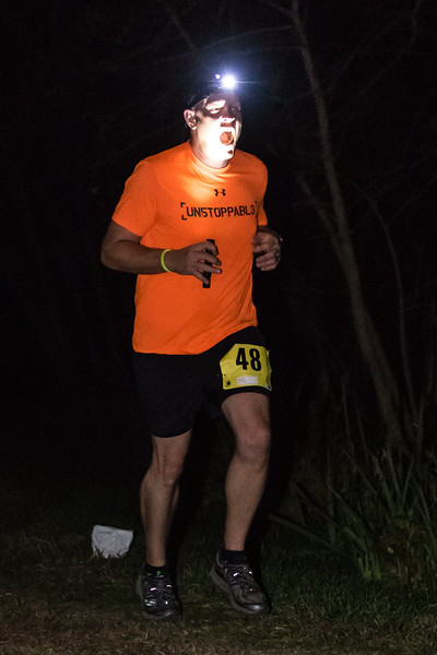 2017 Into Darkness Night Run 060.jpg