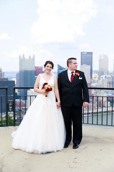 1024-Trybus-Wedding.jpg