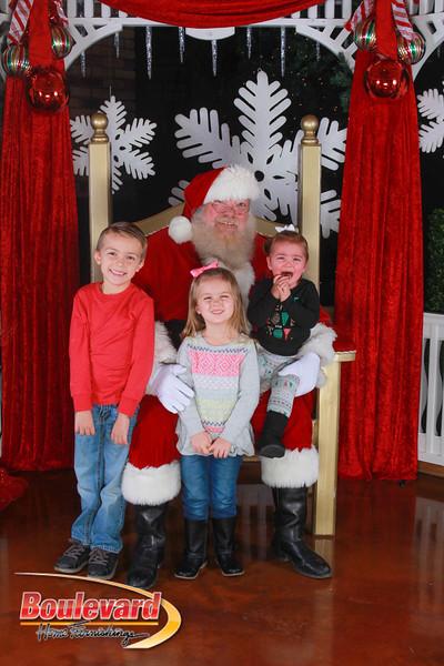 Santa 12-17-16-61.jpg