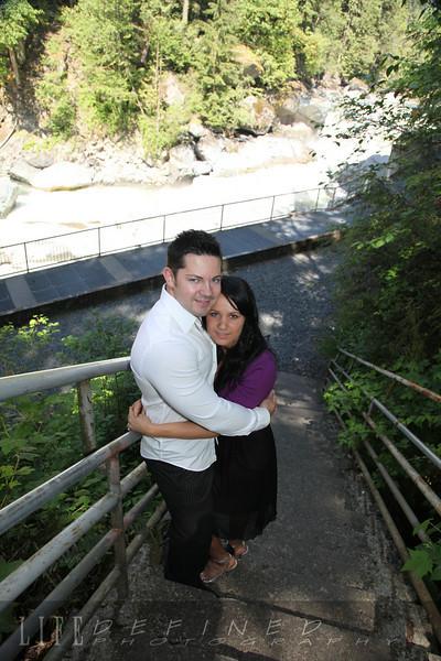 Oleg and Oxana 040.jpg