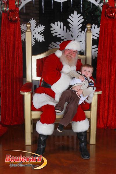 Santa 12-17-16-264.jpg