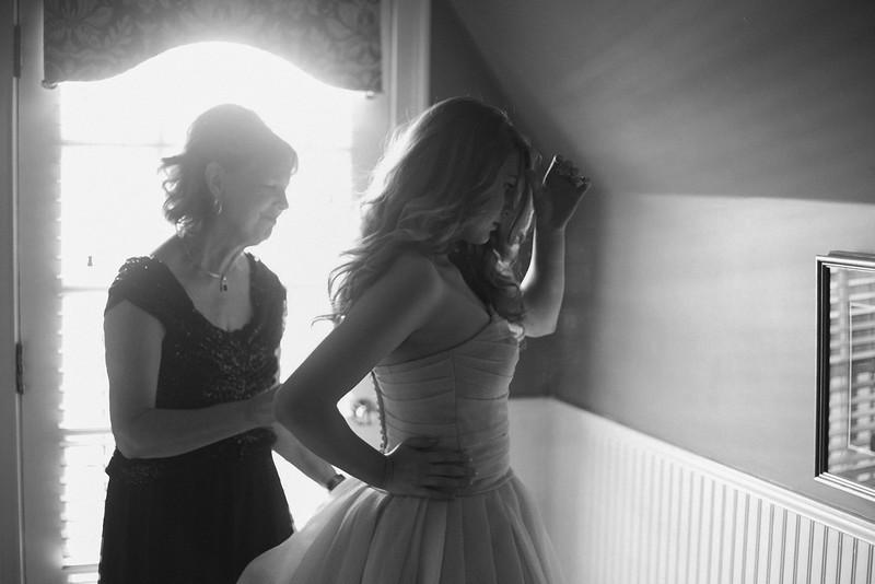 Chelsae+Evan Wedding