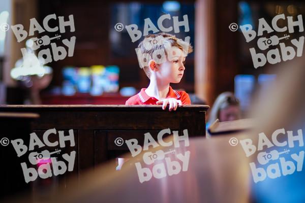 © Bach to Baby 2018_Alejandro Tamagno_Covent Garden_2018-06-09 002.jpg