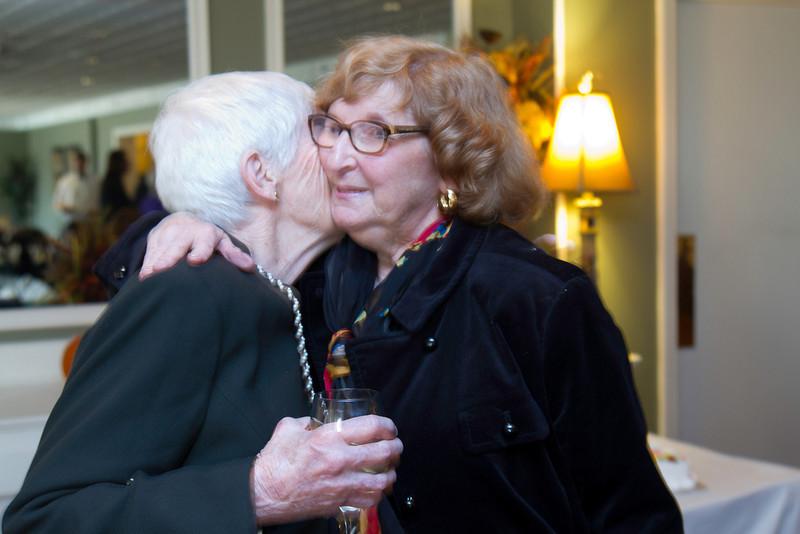 Betty Mohan 80th Birthday Party 096.jpg