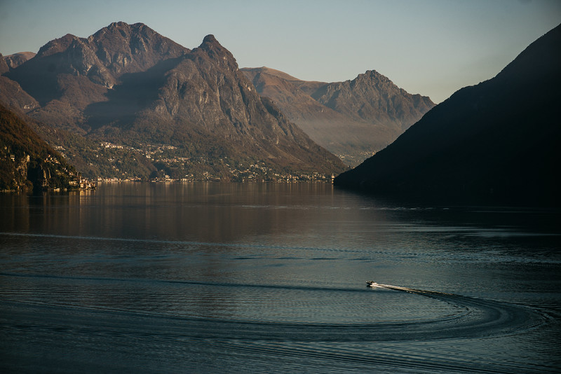 Lake Com &  Lake Lugano Adventure-169.jpg