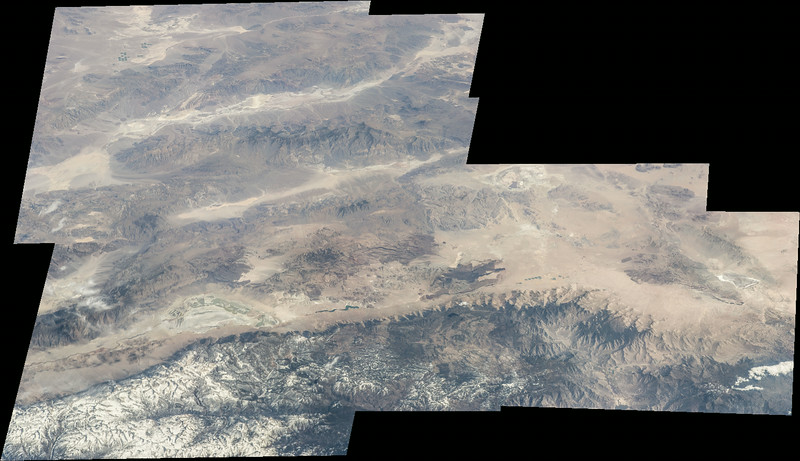 death_valley_iss_pan_no_labels.jpg
