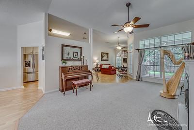 12538 Gately Oaks Ln E, Jacksonville, FL 32225