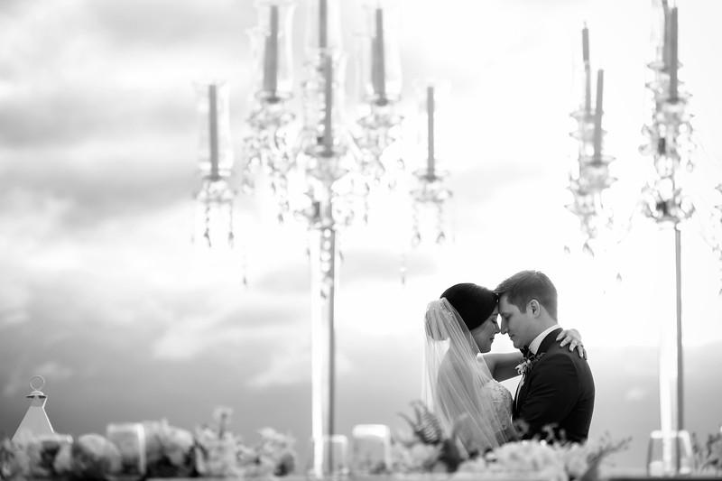 RuthVictoria-Kevin-3-Newlyweds-69-Edit.jpg