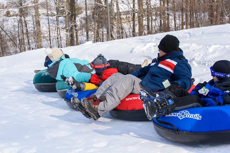 Tubing-Park_2-15-20_Snow-Trails-72184.jpg