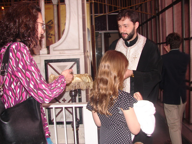 2008-04-27-Holy-Week-and-Pascha_175.jpg