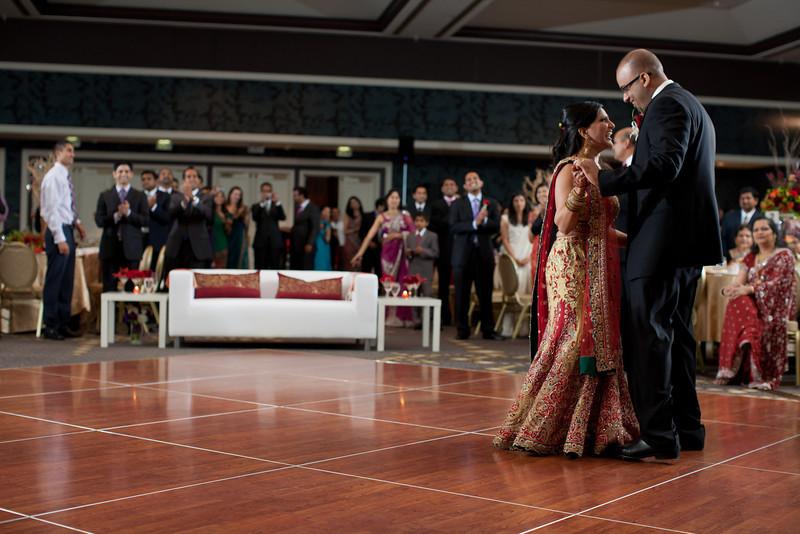 Shikha_Gaurav_Wedding-1765.jpg
