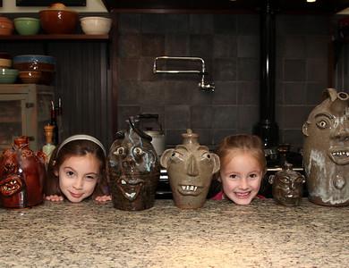 Greystone Antiques