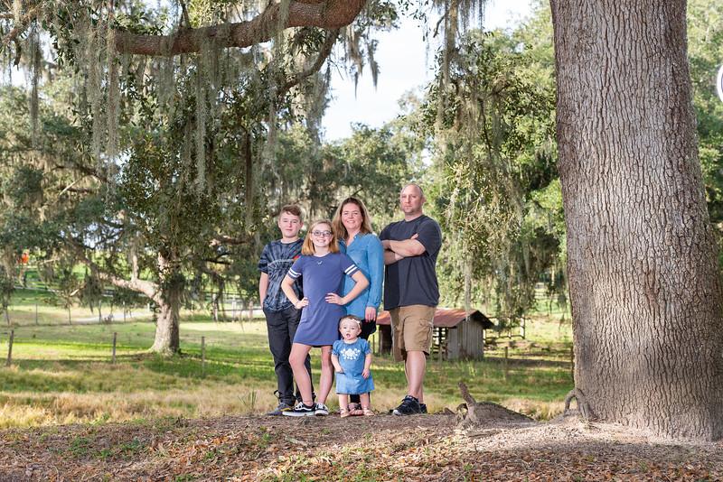 Nathe Family Dec 2019 (18 of 69).jpg