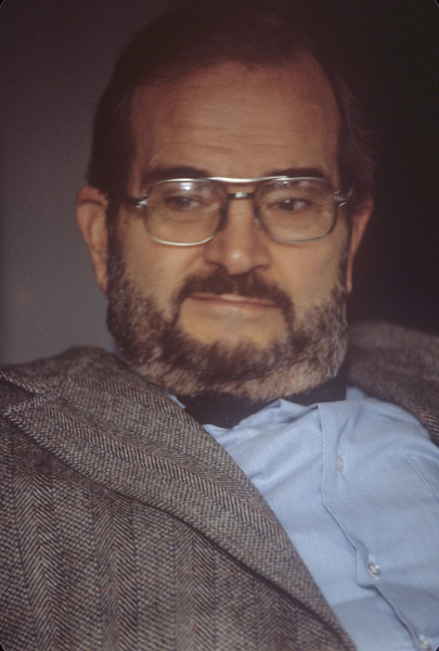 1979-03 Ernie.jpg