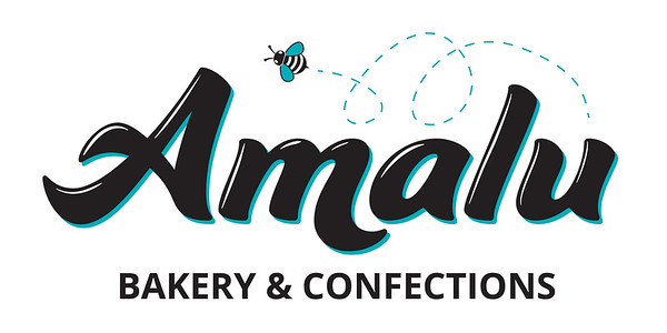 Amalu_3-10