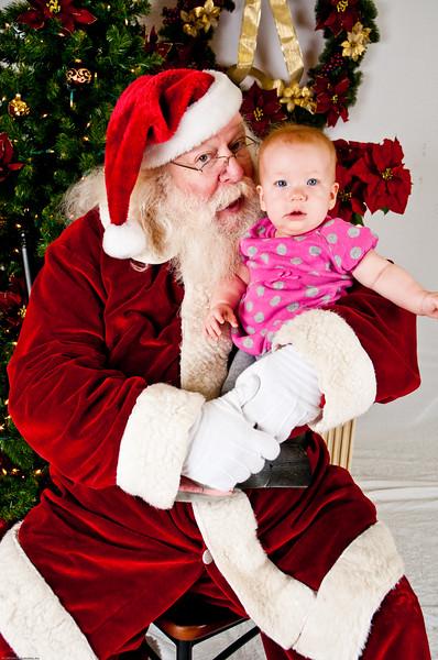 KRK with Santa 2011-307.jpg