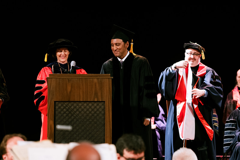 19.6.6 Macaulay Honors Graduation-176.jpg