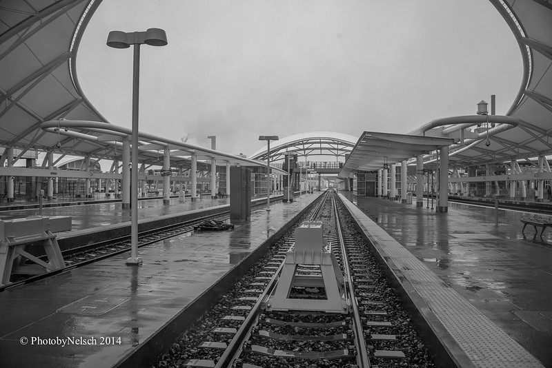 Union Station -104.jpg