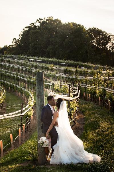 FL0974 - Kanya & Jonathan THE WEDDING