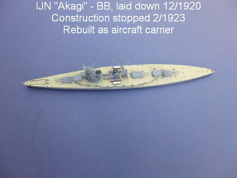 IJN Akagi as built-01.jpg