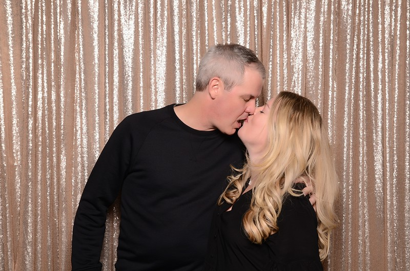 20180324_MoPoSo_Seattle_Photobooth_Number6Cider_Thoms50th-78.jpg