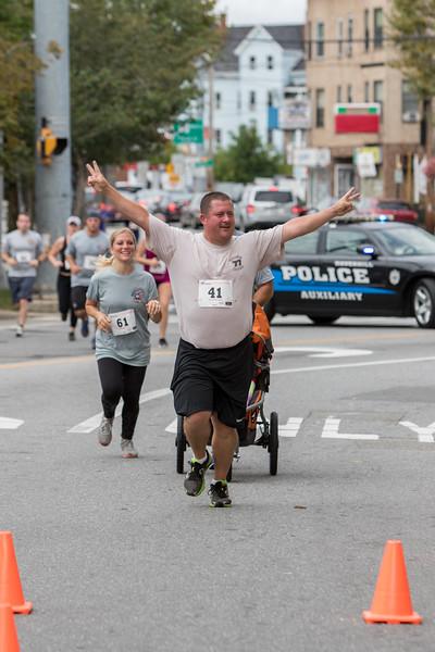 9-11-2016 HFD 5K Memorial Run 0512.JPG
