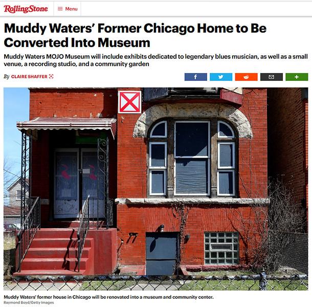 MUDDY WATERS 52.jpg