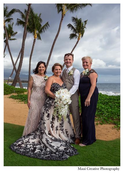 Maui-Creative-Destination-Wedding-0122.jpg