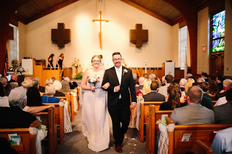 Kimberley_and_greg_bethehem_hotel_wedding_image-458.jpg