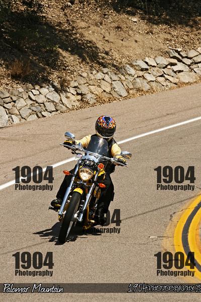 20090830 Palomar Mountain 310.jpg
