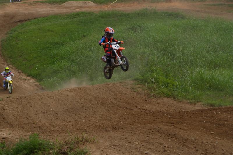 FCA Motocross camp 20170603day1.JPG