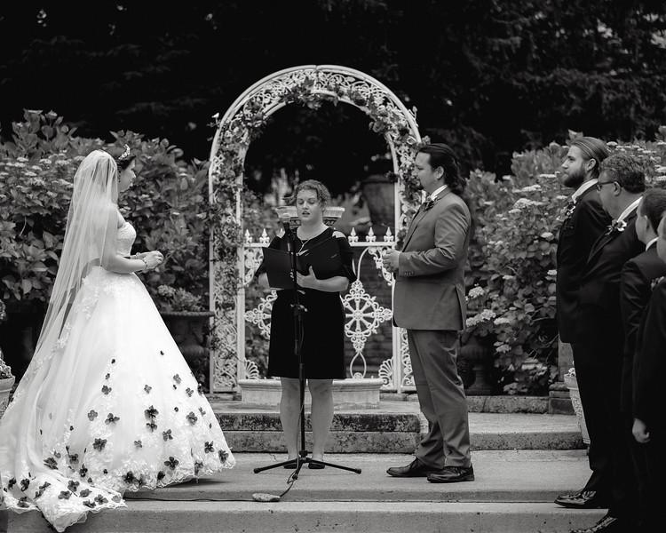 2019-06-23 McClahvakana Wedding 674.jpg