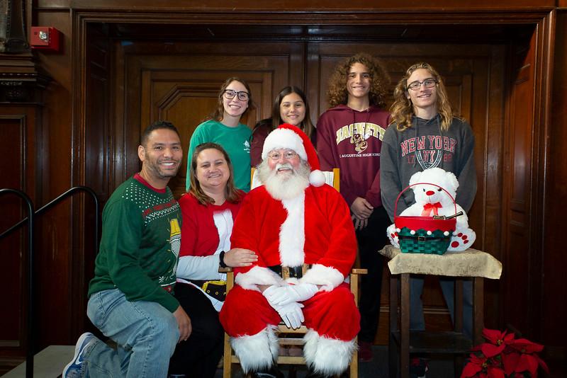 9971 FC Staff & Family Christmas Party-Hird,J.jpg