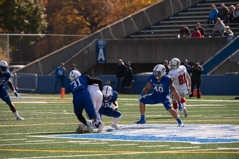 11_03_18_Indiana_State_vs_South_Dakota-8035.jpg